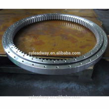 Substituição Gearmany Qualidade Rollix Slewing Rings 07-1075-01