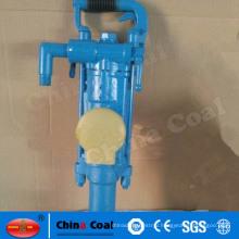 Zhongmei Group pneumatic jack hammers 7655,YT24,YT27,YT28,YT29 power tools cheap