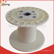 abs plastic bobbin for wire