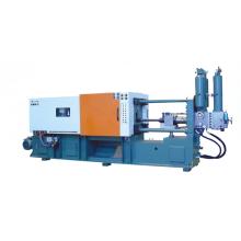 Die casting machine 1128ton