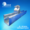 Unistrut channel fasteners pipe clamps