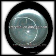 nice k9 crystal ball K051