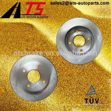 Rotor de disque de frein 402064M401
