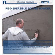 Botai Vinnate redispersible latex powder