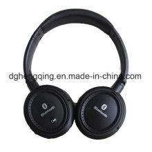 Super Bass Sport Wireless Bluetooth Headsets Estéreo Bluetooth Auscultadores