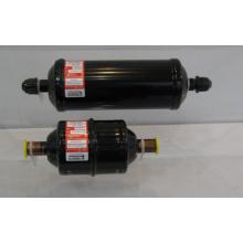 Dml Danfoss Dry Filter (Solder)