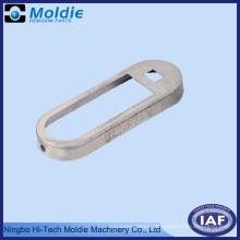 Alta qualidade estampagem de peças de sino de porta