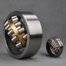 Rolamento de rolo esférico da qualidade certificada ISO da fábrica (24122-24128)