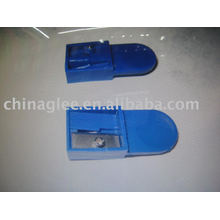 pencil lead sharpeners suit for 2.0mm Dia. leads refill