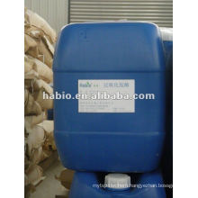 sell habio Industrial Catalase(hot sale!!!)