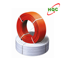 8mm hot water pex al pex pipe