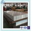 Mill Finish Aluminum Sheet for PCB