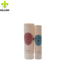 cosmetic plastic tube plastic tube food packaging plastic squeeze tubes for cosmetics