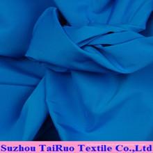 100% Polyester Pfirsichhaut für Jacket Fabric