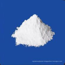 sodium cmc Carboxy methyl cellulose