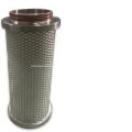 Filtro em caixa de esterilização do filtro do Ultrafilter de 0.2um