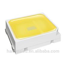 led diodo 5050 smd blanco chip led epistar chip led 5050 3014 4014 2835 5730