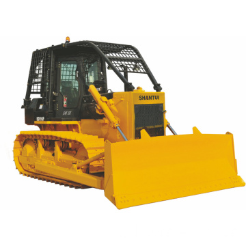 SD16F Lumbering Bulldozer Hot Sale