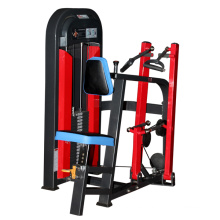 Fitness Equipment for Seated Row/Rear Delt (M2-1015)