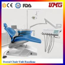 Dental Surgical Equipment Dental Chair Precio
