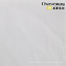 35% Baumwolle 65% Polyester Tc Poplin Stoff