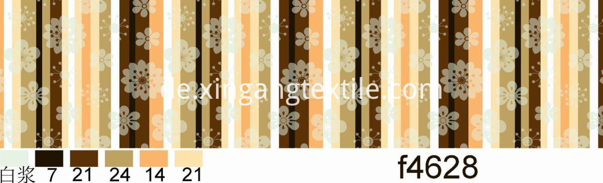 XINGANG BEDDING FABRIC WWW.XINGANGTEX (30)