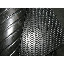 Animal Rubber Mat, Rubber Stable Mat, Horse Satble Rubber Mat