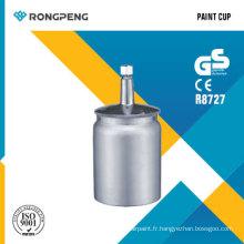 Rongpeng R8727 Peinture Cup