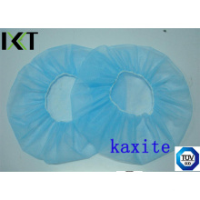 Disposable Bouffant Cap Ready Made Supplier Kxt-Bc05