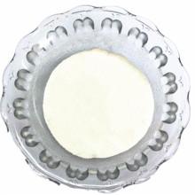 Premium Quality Coconut Water Powder