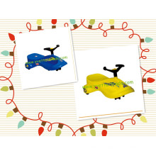 Kids Frog Car with Hot Sales (YV-T404)