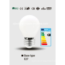 Copo cheio lâmpada LED PS45-Qb