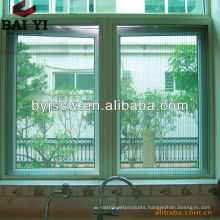 Gauze For Windows Screeing ( Good Quality, Competitive Price )