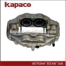 Передняя ось Kapaco правый дисковый суппорт поршня oem 47730-60280 для Toyota Land Cruiser UZJ200 UZJ201