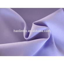 100% Polyester gewebt Mini Matt Stoff 210g / m - 290g / m