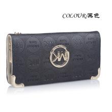2015 neue Amboss Design Haarclips Wallet (YSJK-QB001)