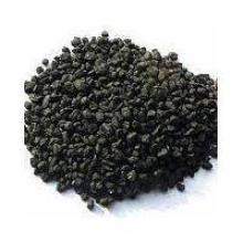 Kohlenstoffadditiv (kalzinierte Anthrazitkohle)
