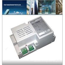 Alimentation électrique de secours pour ascenseur, alimentation électrique pour ascenseur