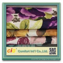 Dubai Upholstery /Furniture print fabrics