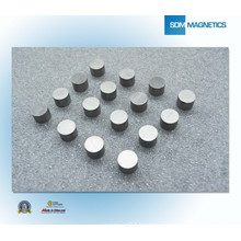 Safety Free Sample Industrial Magnet