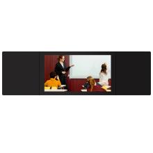 blackboard stand education equipment for kids