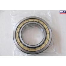 Cylindrical Roller Bearing Nj1018em