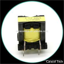 Schalttafel PQ Transformator PQ2620 für Haushaltsgeräte