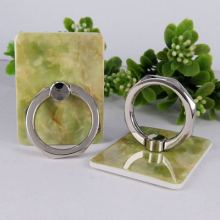 Safe washable cartoon ring stand