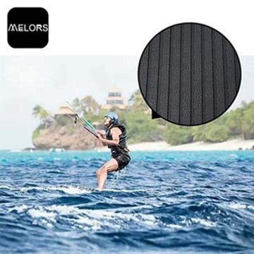 Melors Grip Surfpads EVA Sup Deck Grip
