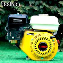 Moteur à essence / Moteur de bateau / Petit moteur à essence / Moteur à 4 temps