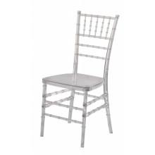 Cadeira de PC Tiffany de alta qualidade