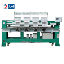 Best 4 head hat embroidery sewing machine with cheap price