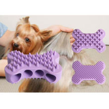 Food grade pet products