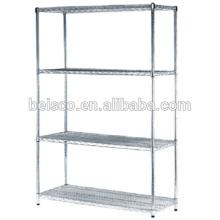 Kitchen Wire Shelf/Stainless Steel Kitchen Shelf/Living Home Wire Shelf